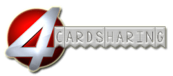 4cardsharing