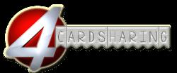 4cardsharing