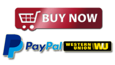 100% Free Cccam | Unlimited Clines Free