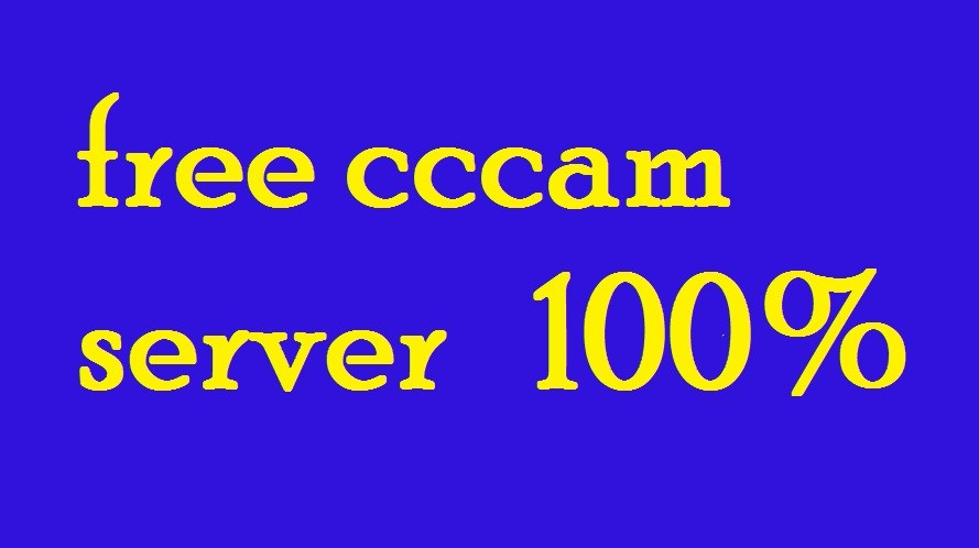 100% Free Cccam | Unlimited Clines Free‎